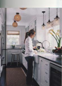 kitchensbath-2