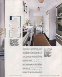 kitchensbath-4