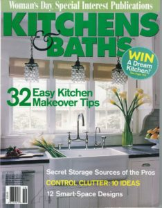 kitchensbaths
