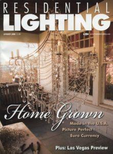 residental-lighting